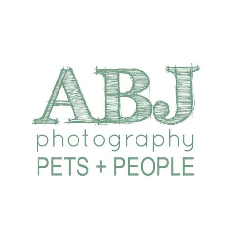 New-ABJ-Logo-600x600